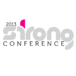 2013 STRONG Conference For Women