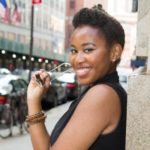 Janel Martinez: The Power of Investing In Yourself