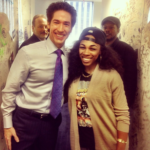 tracy-g-sway-in-the-morning-my-creative-connection-melissa-kimble-joel-osteen