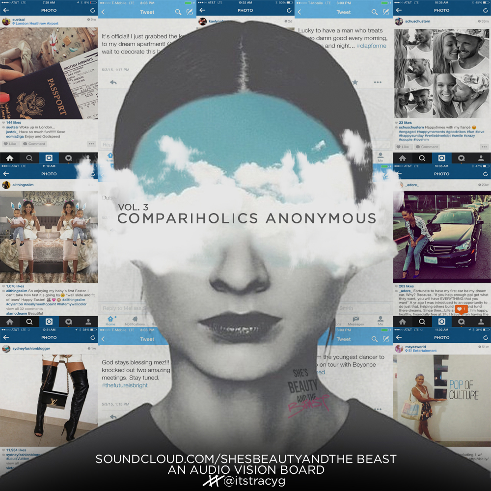 comparaholics-audio-vision-board-anyonymous-tracyg-my-creative-connection