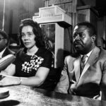 Our Duty, Their Greatness: Coretta Scott King