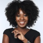 Tonya Rapley On Using Your Creativity To Win, Solutions and The Energy Of Money