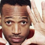 [Guest Post] The Untapped Potential of Marlon Wayans
