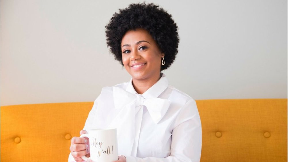 Dr. Joy-black-mental-health-resources