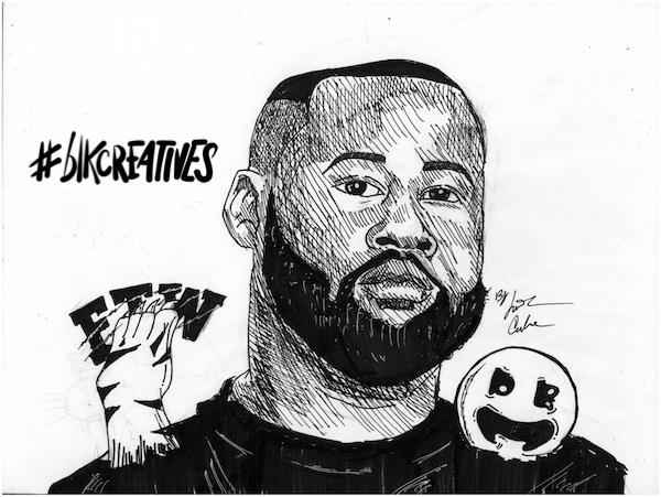 Joe-Fresh-Goods-#blkcreatives-artwork-jonathan-carradine