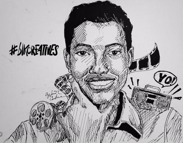 Syreeta-Gates-blkcreatives-artwork-Jonathan-Carradine
