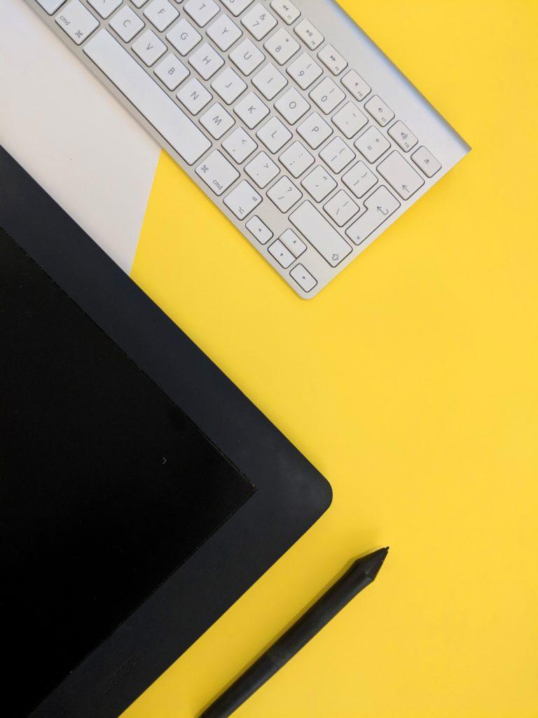 design portfolio tips for black designers 2