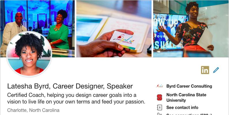 LinkedIn-Tip-For-Freelancers-and-Creatives-Latesha-Byrd-1