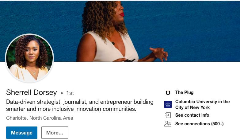 LinkedIn-Tip-For-Freelancers-and-Creatives-Latesha-Byrd-2