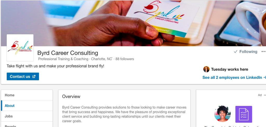 LinkedIn-Tip-For-Freelancers-and-Creatives-Latesha-Byrd-6