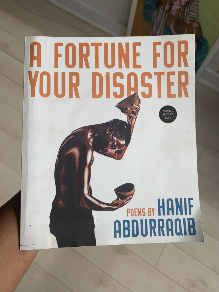 A-Fortune-for-your-disaster-blkcreatives-Fall-Reading-List